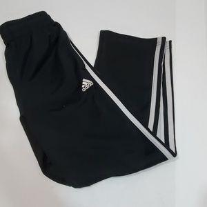 Adidas lounge pants